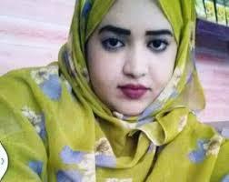 صورة إعلاميات موريتانيا.. إنجازات..ومكتسبات بقلم : حنان محمد سيدي