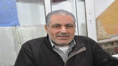 صورة تونس.. ترشيح يهودي ضمن قائمة إسلامية للانتخابات البلدية يثير الجدل