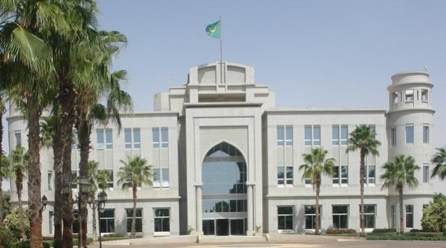 رئاسيات 2019 : المعارضة الموريتانية تدرس خيارات ترشيح ولد مولود وولد بوبكر والشيخ ولد حننه