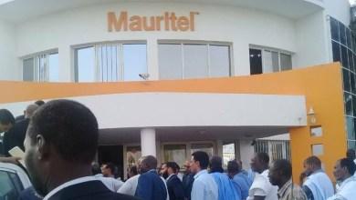 صورة تغريم شركة موريتل مليون اورو بسبب رداءة الخدمات
