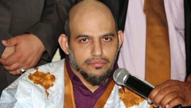 صورة صدور أول حكم قضائي ببطلان بيع مكتب الشيخ الرضى لمنزل أحد دائنيه