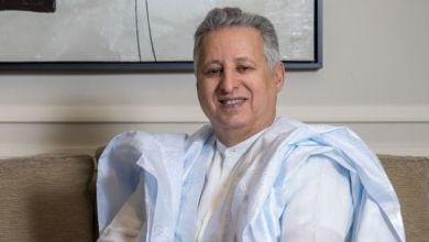 صورة صحيفة دولية : ملف ولد بوعماتو أصبح أكثر تعقيدا