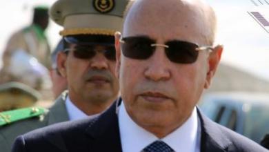 صورة الشروق تنشر برنامج زيارة الرئيس غزواني لولاية كوركول