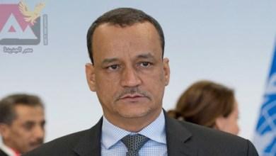صورة موريتانيا : نتابع بقلق التوتر بالكركرات.. (بيان)