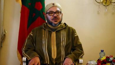 صورة هكذا تمت صفقة التطبيع بين المغرب وإسرائيل..