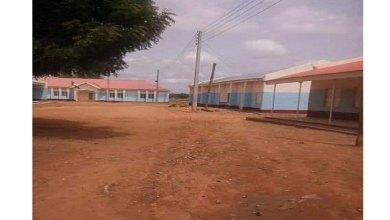 صورة نيجيريا: مسلحون يقتحمون مدرسة ويخطفون تلاميذها