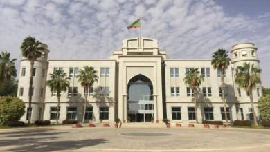 صورة موريتانيا : تأجيل موعد حظر التجول