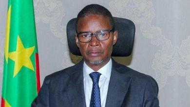 صورة الوزير الأول : موريتانيا ستحصل حاجياتها من لقاح كورونا مع بداية 2021