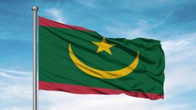 صورة مقالات لمؤرخ بارز تؤكد تغلغل الماسونية في موريتانيا وتثير جدلا واستغرابا واسعين