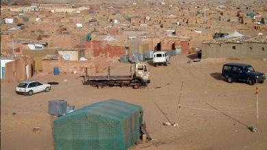 صورة تسجيل حالتي إصابة جديدة بكورونا في المخيمات الصحراوية