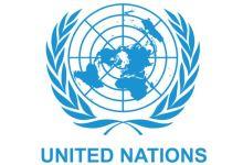 صورة مصادر الشروق :  79 موظفا موريتانيا  في الأمم المتحدة ينتظمون في شبكة لخدمة الوطن