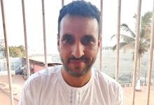 صورة رجل الأعمال ايدوم ولد أحمت : زيارة الرئيس غزواني لبيساو شكلت منعطفا تاريخيا للجالية الموريتانية