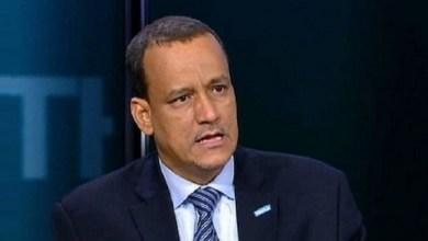 صورة موريتانيا : دعوى قضائية ضد وزير الخارجية
