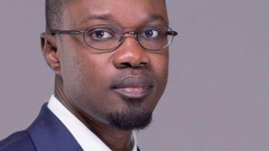 """صورة السنغال: سونكو يتهم ماكي صال ب""""الخيانة العظمى"""" ويدعو للتظاهر ضده"""