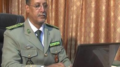 صورة موريتانيا : تساؤلات عن خلفية تجاهل التحقيق في ملف شركة الصيد IPR وعدم إستدعاء المدير العام للجمارك ومديري الرقابة البحرية