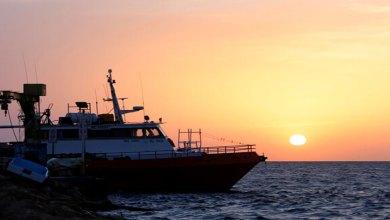 صورة 41 قتيلا في غرق قارب مهاجرين قبالة سواحل تونس