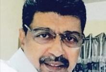صورة ولد محم :  وزير الإقتصاد عثمان كان وُلِدَ بعقلٍ أجنبي.. / تدوينة