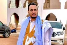 صورة على رسلكم ؛ فعهد المغالطات والمتاجرة بالآلام قد ولى / أحمد ولد الـدوه