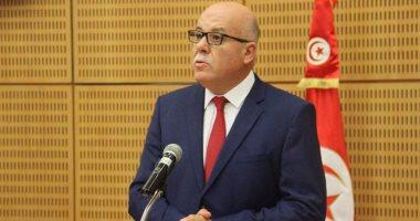 صورة تونس: إقالة وزير الصحة