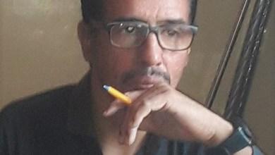 صورة إختطاف موريتانيين في مالي.. التحول المزعج
