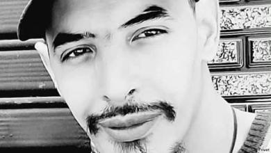 صورة تفاصيل حرق الشاب الجزائري جمال بن إسماعيل حيا بعد اتهامه في حرائق الغابات