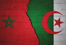 صورة التداعيات الأمنية والعسكرية لقطع العلاقات بين الجزائر والمغرب