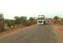 صورة مالي : مقتل سائقين مغربيين في هجوم مسلح