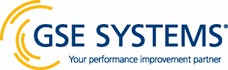 GSE Systems
