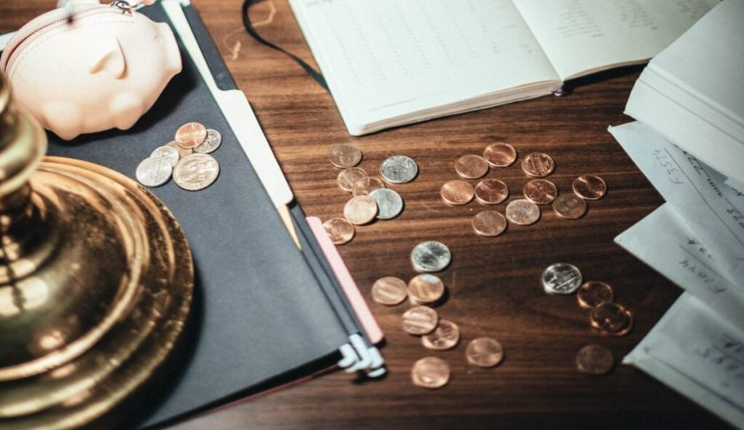 Money-saving tips - Track your expenses