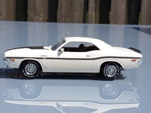 70challenger_new (3)