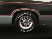 83olds_8