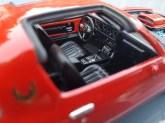 1977firebird (4)