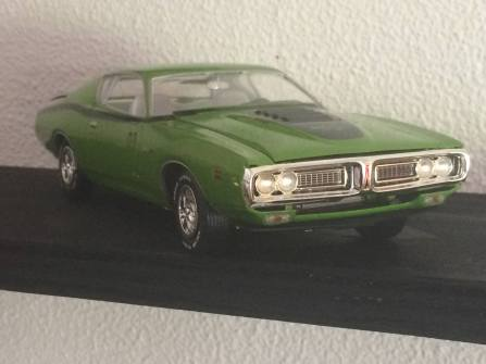 71charger2