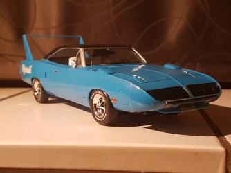1970plymouthsuperbird-1
