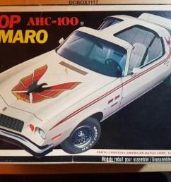 1977 camaro vinyl top [ 4032 x 3024 Pixel ]