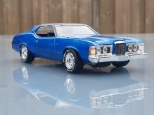 1973cougarxr7 (1)