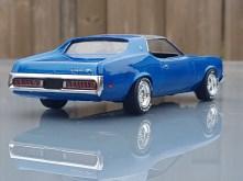 1973cougarxr7 (5)