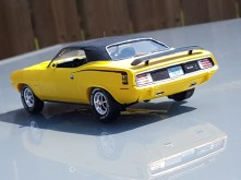 1970cuda440_6 (22)