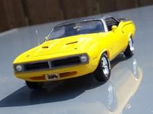 1970cuda440_6 (5)