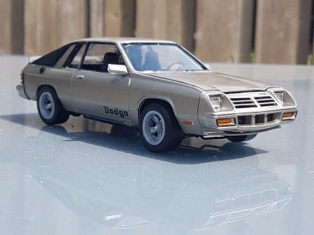 1981dodgeomni024 (2)