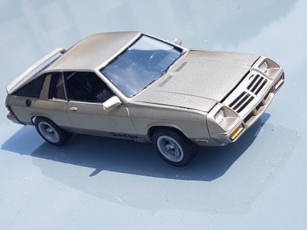1981dodgeomni024 (3)