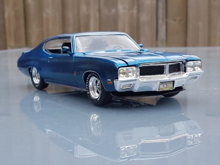 1970buickgsstage1 (1)