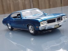 1970buickgsstage1 (20)