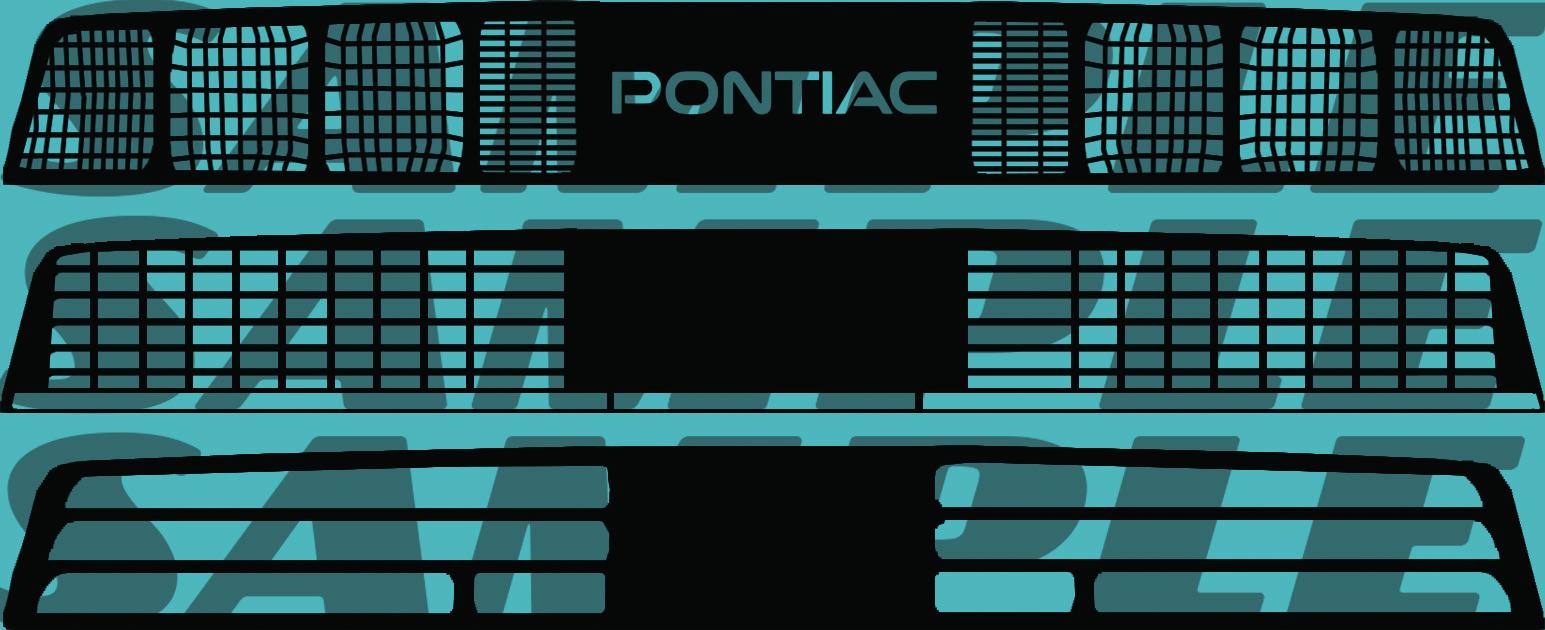 pontiacfirebirdlightssample.jpg?ssl=1&w=