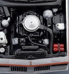 307 oldsmobile engine diagram [ 4032 x 3024 Pixel ]