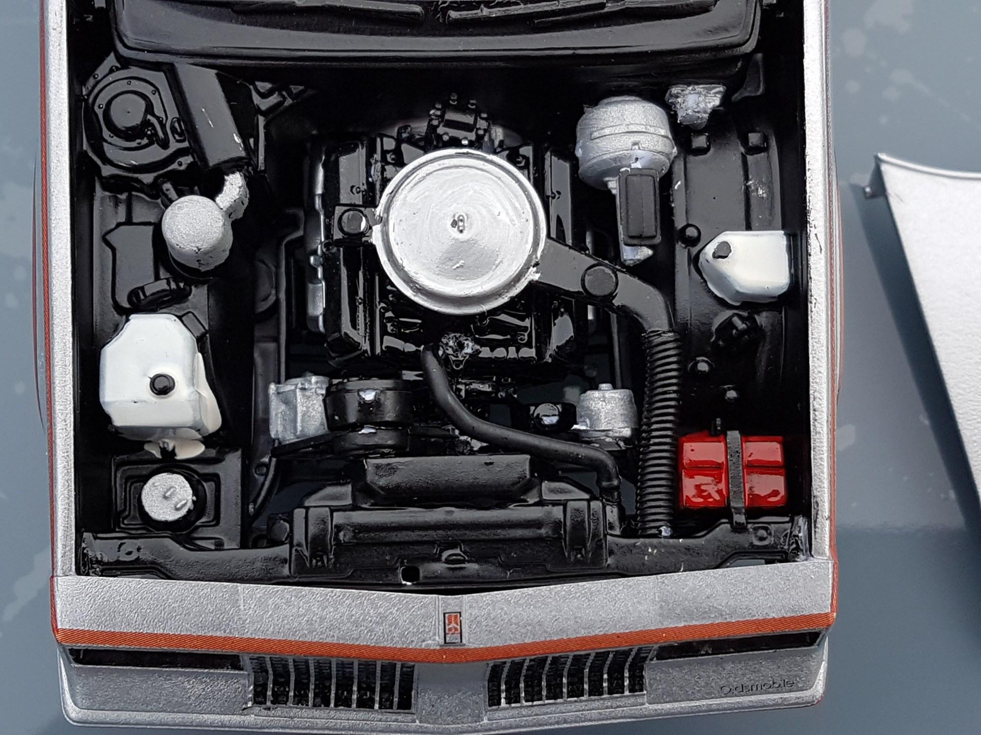 hight resolution of 307 oldsmobile engine diagram