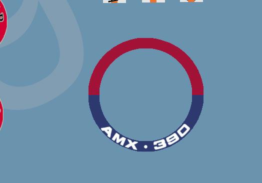 amx390.jpg