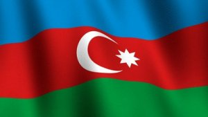 stock-footage-flag-of-azerbaijan-waving-in-the-wind-very-highly-detailed-fabric-texture-seamless-loop