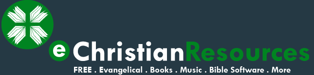 Free Christian Stuff | Dan's Bible & Books Notebook