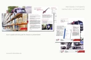 echt-ideenleben-imagepflege-projekte-sgi-gmbh-maulburg-printdesign-image